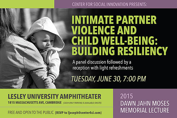 IPV Child Well Being June 30 Graphic
