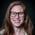 Rachel Ehly