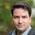 Jeff Olivet