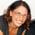 Ayala Livny