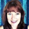 Vicki Sherwin