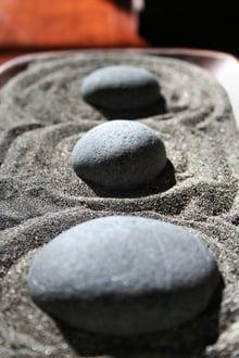 Zen_rock_garden.jpg