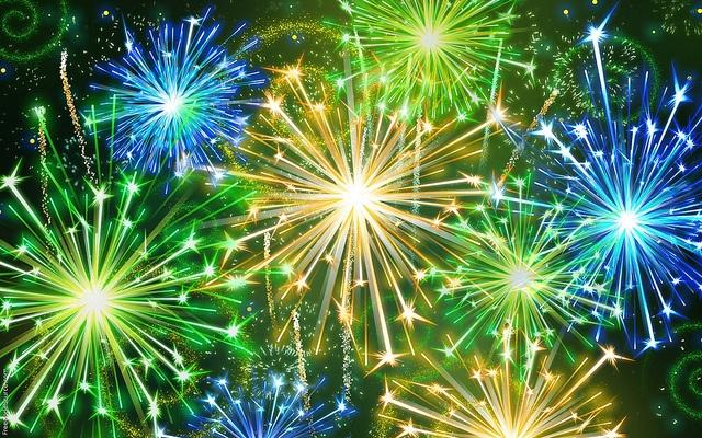 Fireworka.jpg