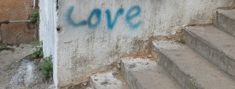 MaryP_Love-Beirut-e1429022459690-2ywi0k7pbnd1x8rs338veo