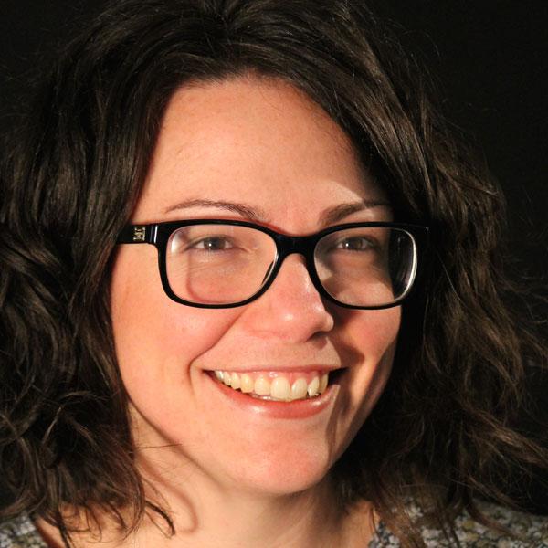 Kristen Paquette