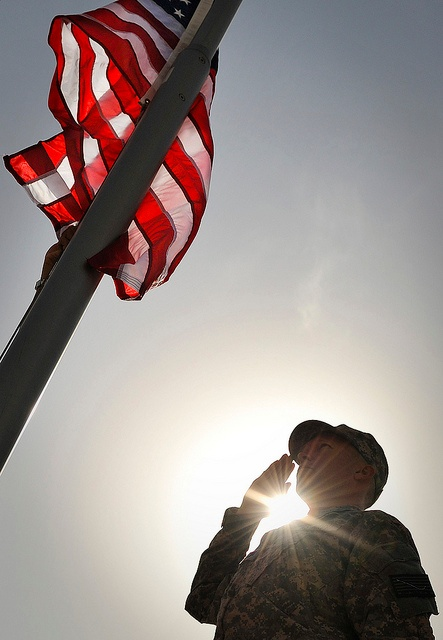 Veteran Saluting Flag.jpg